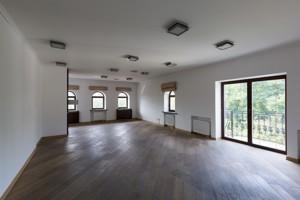 Нежилое помещение, Лукьяновская, Киев, F-42403 - Фото 7