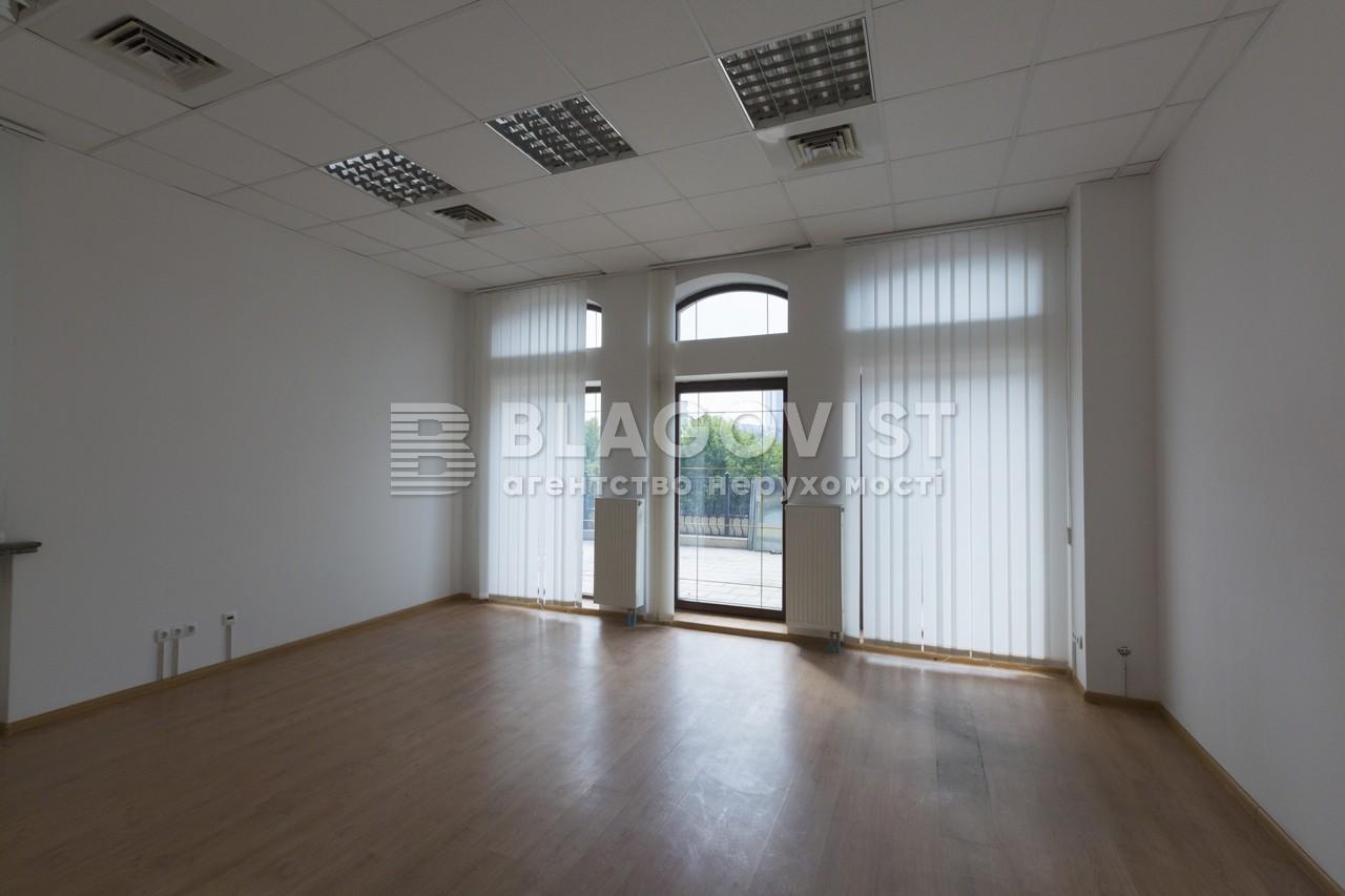 Нежилое помещение, F-42403, Лукьяновская, Киев - Фото 10