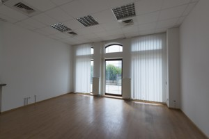 Нежилое помещение, Лукьяновская, Киев, F-42403 - Фото 8