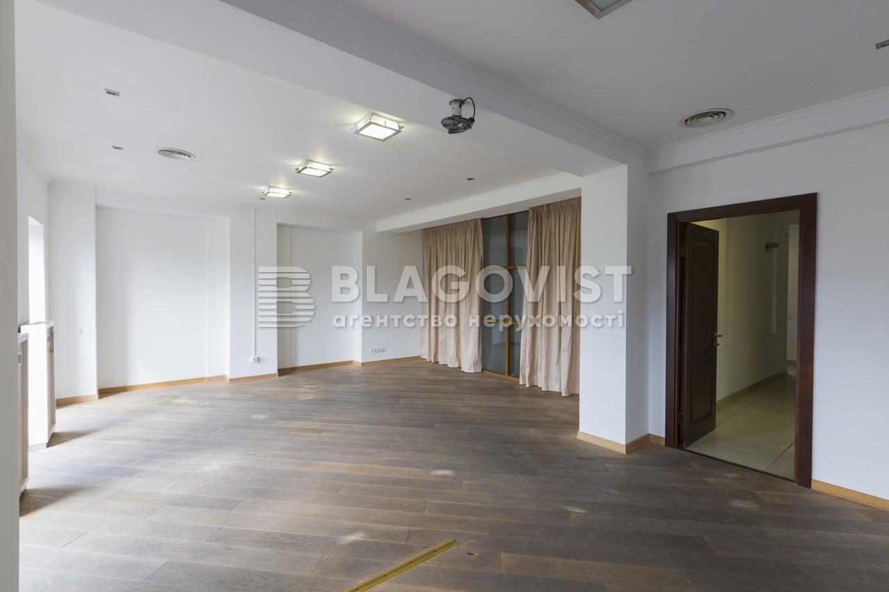 Нежилое помещение, F-42403, Лукьяновская, Киев - Фото 12