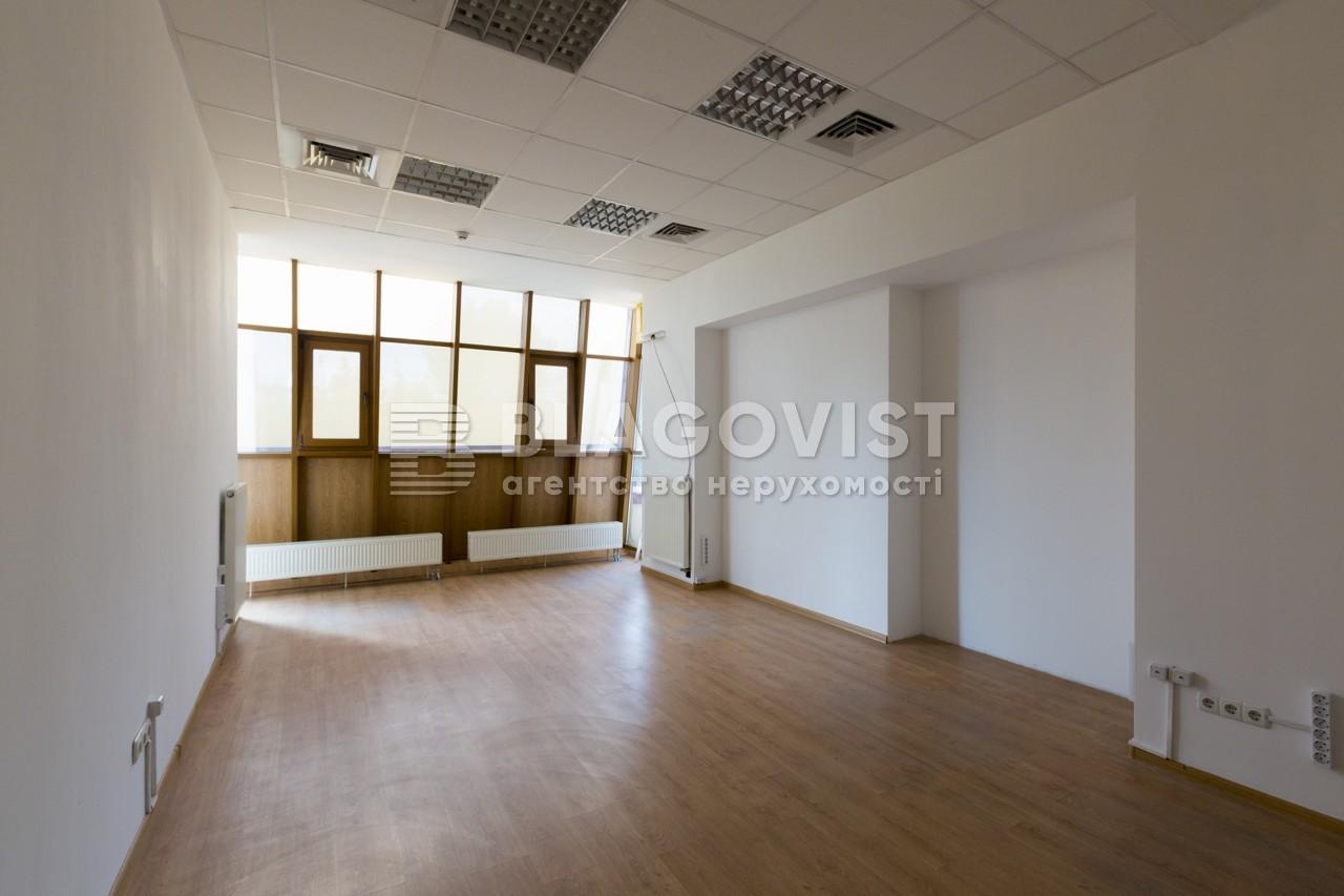 Нежилое помещение, F-42403, Лукьяновская, Киев - Фото 13