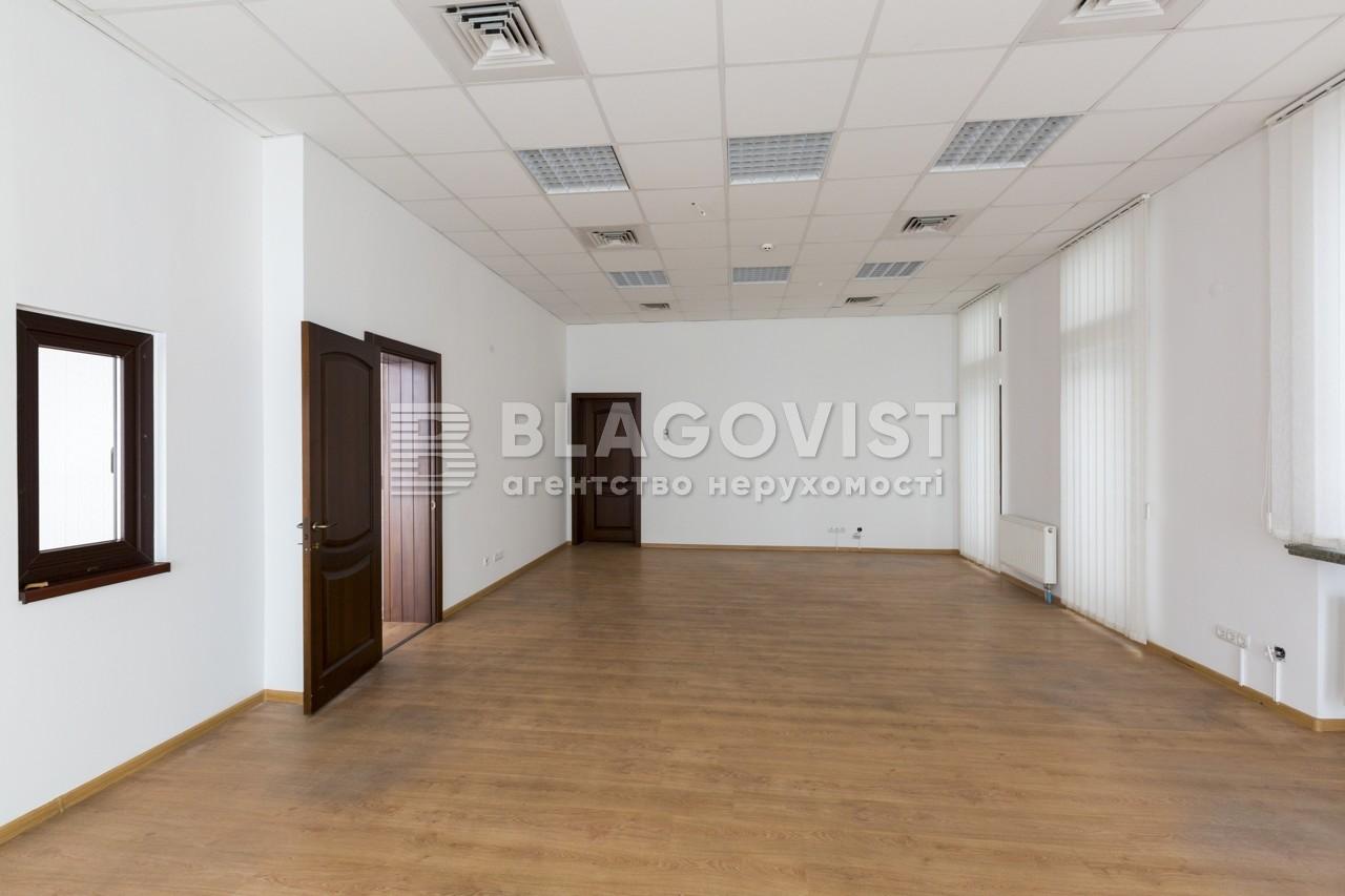 Нежилое помещение, F-42403, Лукьяновская, Киев - Фото 14