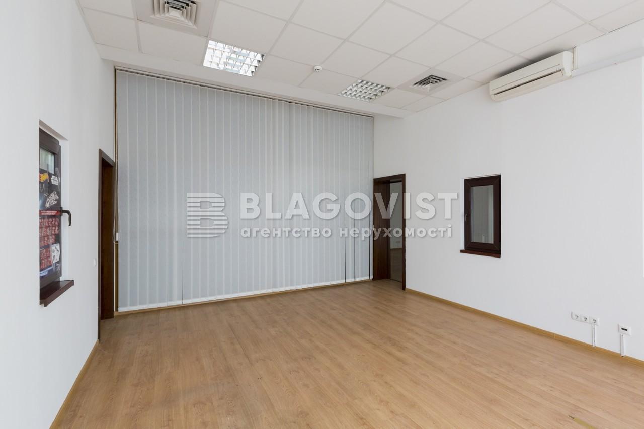 Нежилое помещение, F-42403, Лукьяновская, Киев - Фото 15