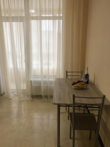 Квартира Победы просп., 67в, Киев, D-35638 - Фото 5