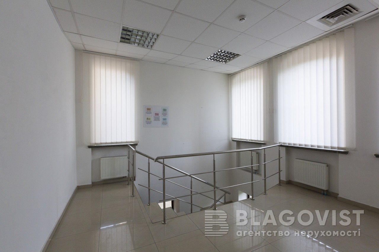 Нежилое помещение, F-42403, Лукьяновская, Киев - Фото 20
