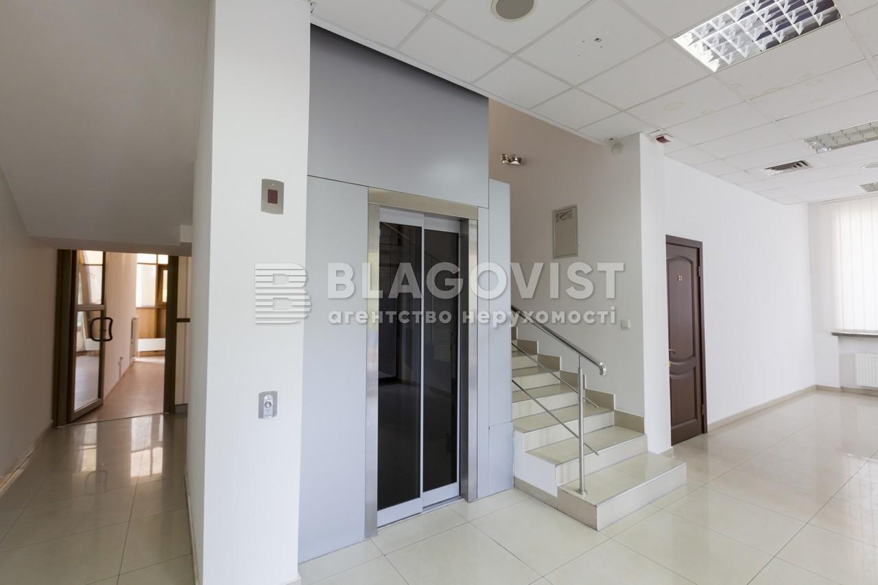 Нежилое помещение, F-42403, Лукьяновская, Киев - Фото 23