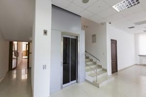 Нежилое помещение, Лукьяновская, Киев, F-42403 - Фото 21