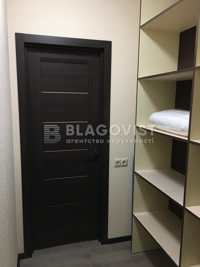 Квартира D-35638, Победы просп., 67в, Киев - Фото 7