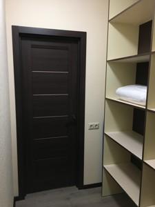 Квартира Победы просп., 67в, Киев, D-35638 - Фото 7