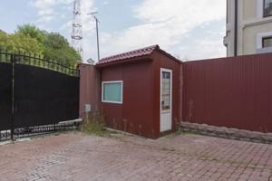 Нежилое помещение, Лукьяновская, Киев, F-42403 - Фото 29