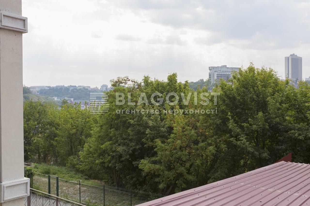 Нежилое помещение, F-42403, Лукьяновская, Киев - Фото 36