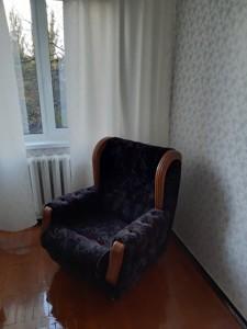 Квартира Туполєва Академіка, 11, Київ, H-45502 - Фото 5