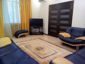 Apartment Kopernyka, 12д, Kyiv, Z-584846 - Photo3