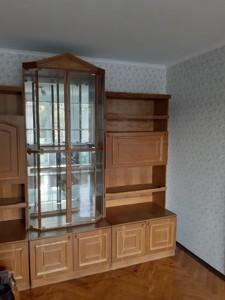 Квартира Туполєва Академіка, 11, Київ, H-45502 - Фото 4