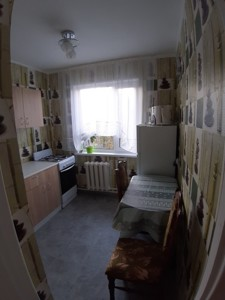 Квартира Туполєва Академіка, 11, Київ, H-45502 - Фото 6