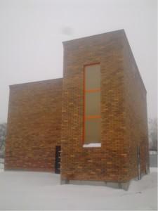 Окремо розташована будівля, Z-551031, Незалежності, Бровари - Фото 4