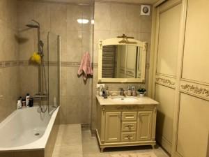 Квартира Гарматна, 38, Київ, Z-578287 - Фото 10