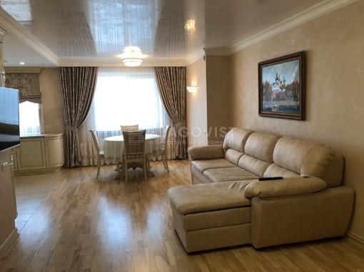 Квартира, Z-578287, 38