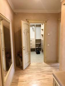 Квартира Гарматна, 38, Київ, Z-578287 - Фото 11