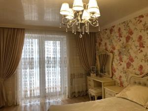 Квартира Гарматна, 38, Київ, Z-578287 - Фото 6