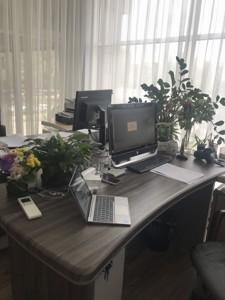 Офис, Леси Украинки бульв., Киев, Z-1001152 - Фото 4