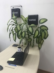 Офис, Леси Украинки бульв., Киев, Z-1001152 - Фото 5