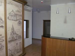 Офис, Леси Украинки бульв., Киев, Z-1001152 - Фото 17