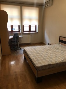 Квартира Павлівська, 18, Київ, Z-578184 - Фото 6