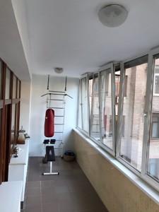 Квартира Павлівська, 18, Київ, Z-578184 - Фото 17