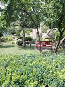 Дом Козин (Конча-Заспа), F-41944 - Фото 21