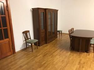 Квартира Павлівська, 18, Київ, Z-578184 - Фото 5