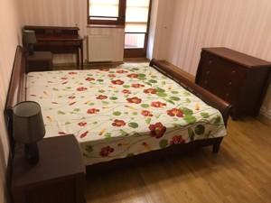 Квартира Павлівська, 18, Київ, Z-578184 - Фото 9