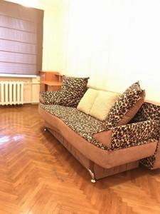 Квартира Васильківська, 25, Київ, Z-577101 - Фото 2
