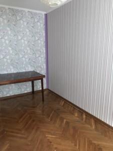 Квартира Васильківська, 25, Київ, Z-577101 - Фото 10