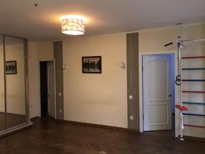 Квартира Васильківська, 25, Київ, Z-577101 - Фото 9