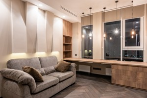 Apartment MacCain John str (Kudri Ivana), 26, Kyiv, R-29398 - Photo 3