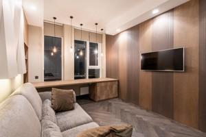 Apartment MacCain John str (Kudri Ivana), 26, Kyiv, R-29398 - Photo 4