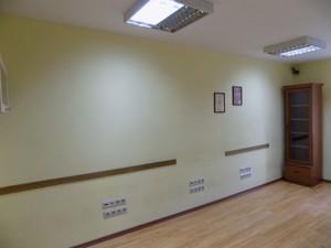 Нежитлове приміщення, Федорова Івана, Київ, Z-588786 - Фото 5