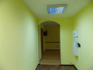 Нежитлове приміщення, Федорова Івана, Київ, Z-588786 - Фото 9