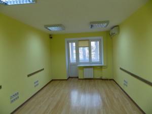 Нежитлове приміщення, Федорова Івана, Київ, Z-588786 - Фото3