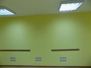 Нежитлове приміщення, Федорова Івана, Київ, Z-588786 - Фото 6