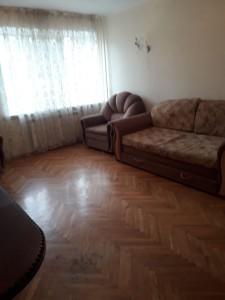 Квартира Антоновича (Горького), 162, Київ, R-14136 - Фото3
