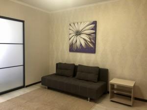 Квартира Ахматової Анни, 22, Київ, D-35640 - Фото 8