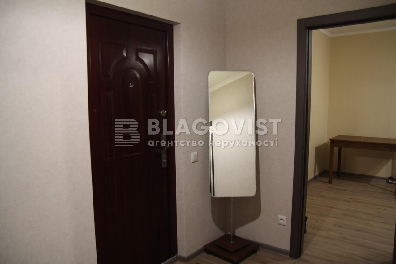 Квартира E-38944, Ахматовой, 6, Киев - Фото 20