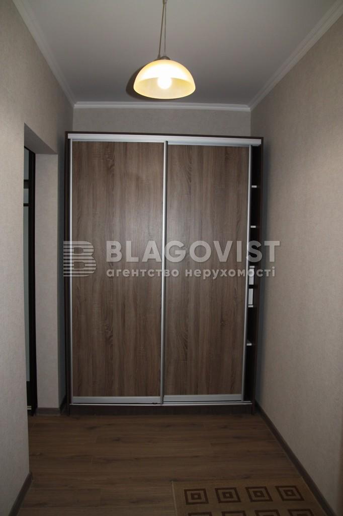 Квартира E-38944, Ахматовой, 6, Киев - Фото 19