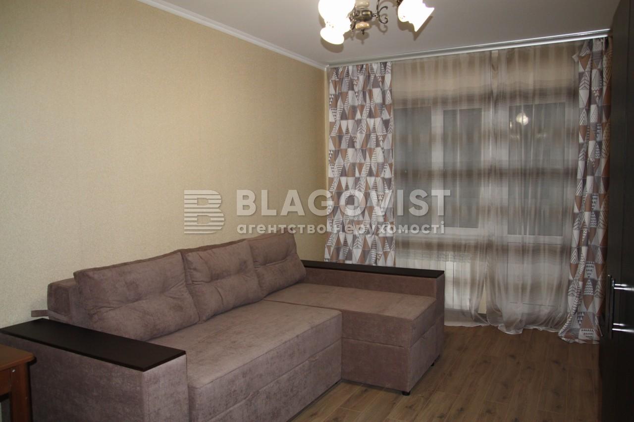 Квартира E-38944, Ахматовой, 6, Киев - Фото 6