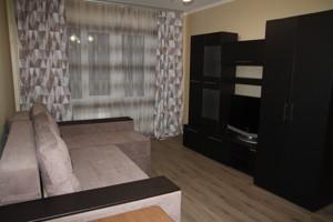 Apartment Akhmatovoi Anny, 6, Kyiv, E-38944 - Photo3