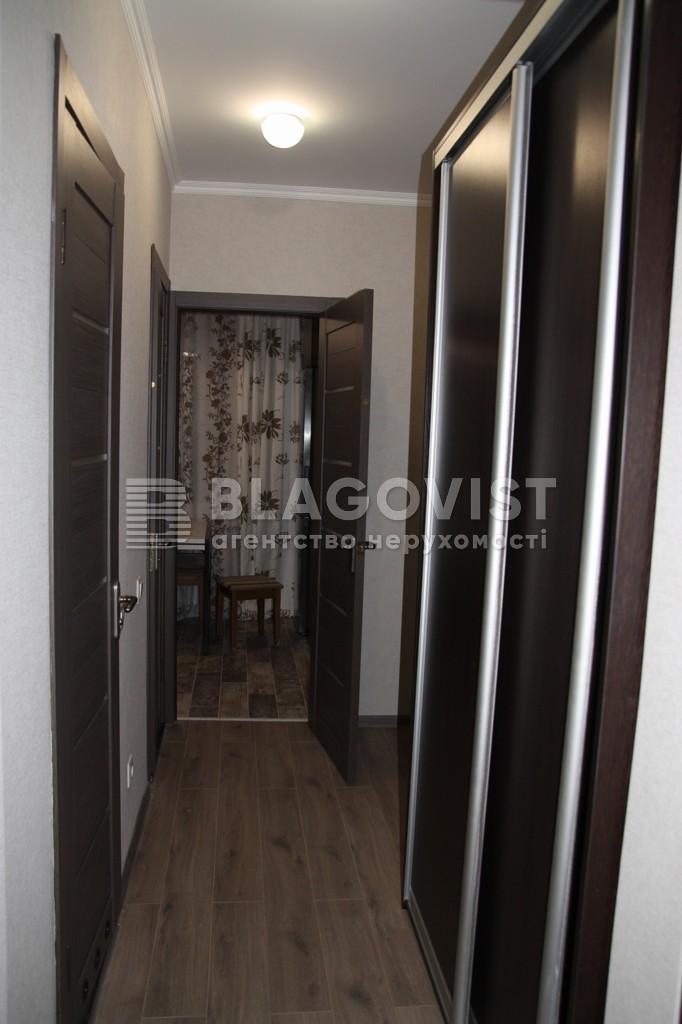 Квартира E-38944, Ахматовой, 6, Киев - Фото 18