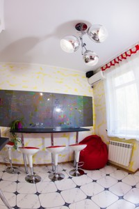 Офис, Кривоноса Максима, Киев, R-11935 - Фото 26