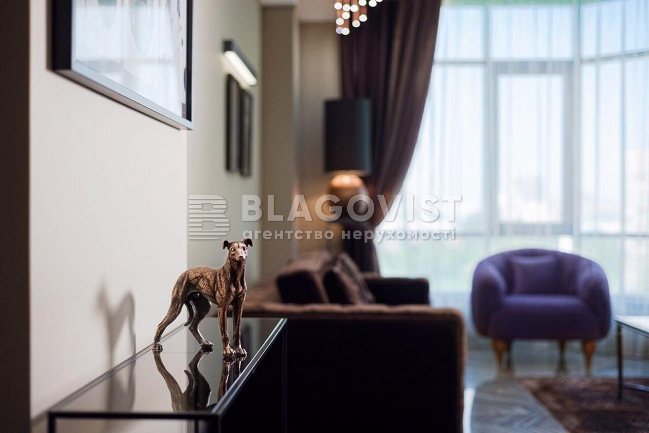 Квартира H-45515, Болсуновская (Струтинского Сергея), 2, Киев - Фото 11